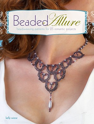 Beaded Allure By Wiese, Kelly